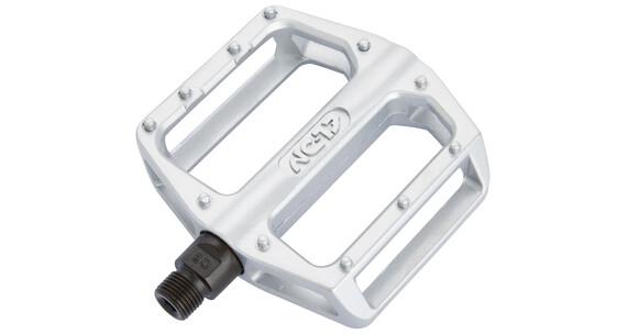NC-17 STD Zero Pro bmx pedalen zwart